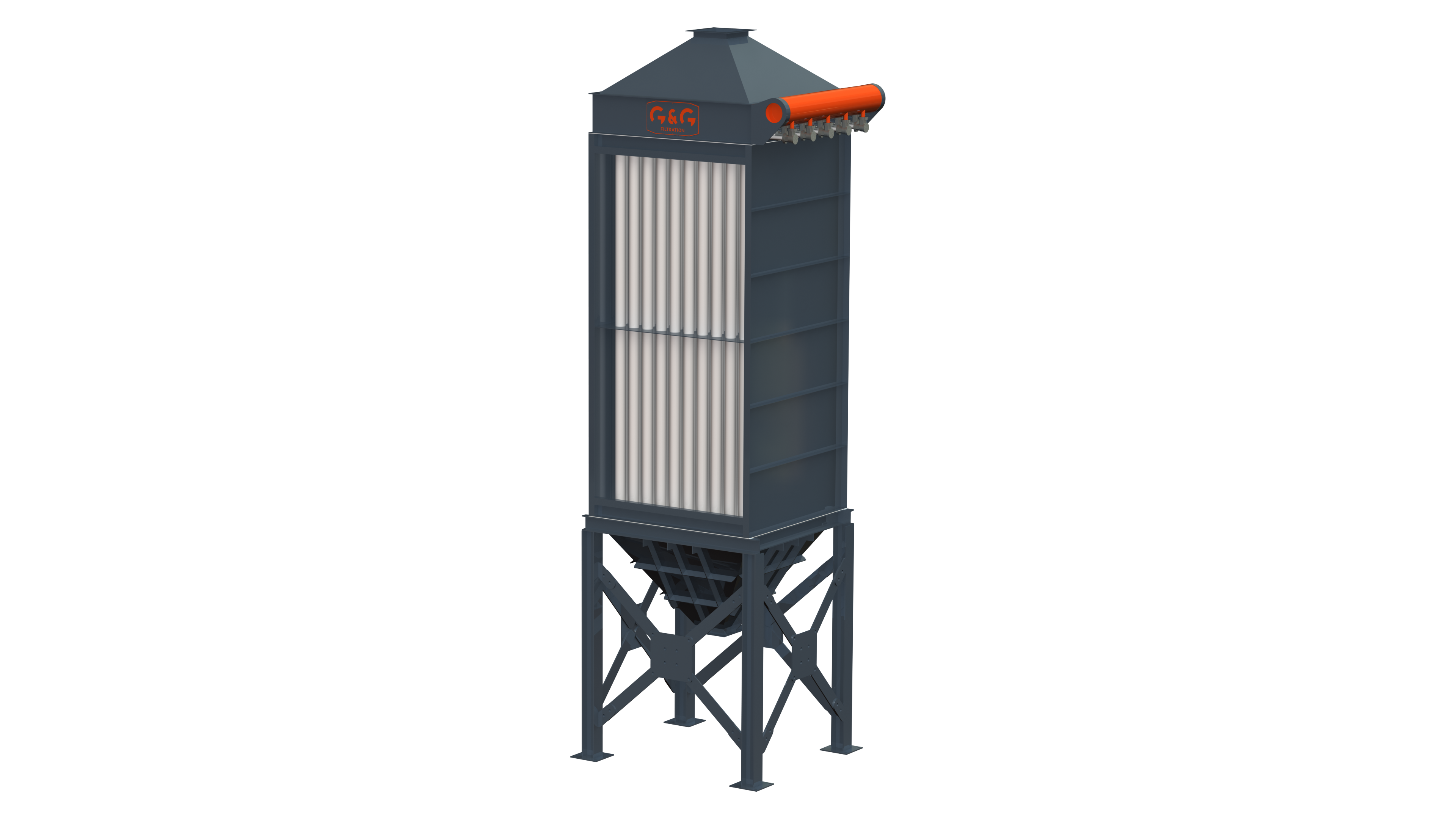 Рекуператори на димни газове