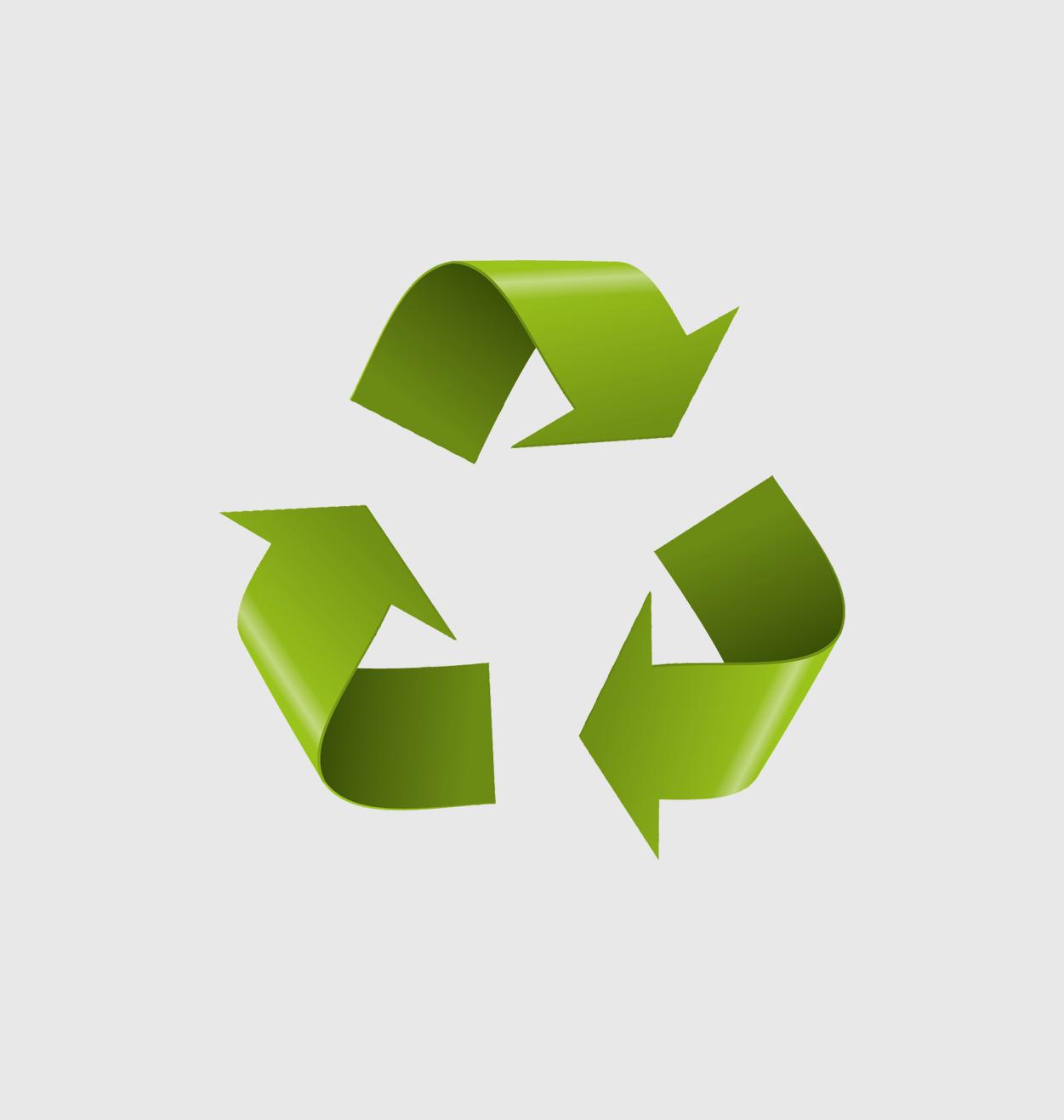 Извличане на операции за рециклиране